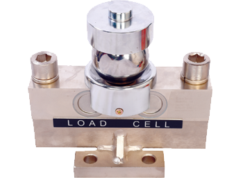 Double Ended Shear Beam Load Cell Rsl 110 Manufacturer